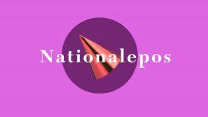 Collage, NiIbelungen, Motion Design, Nationalepos, Erklärfilm, After Effects