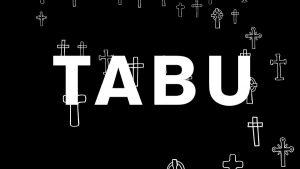 Collage NiIbelungen Motion Design Tabu, Erklärfilm