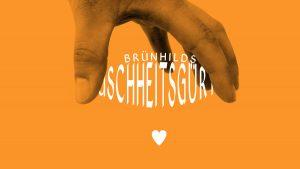 Collage NiIbelungen Motion Design Hand Typografie Erklärfilm, After Effects
