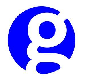 Logo Design Theater Verein