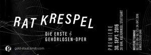 Motion Design Projektionen für Oper, Pauline Branke