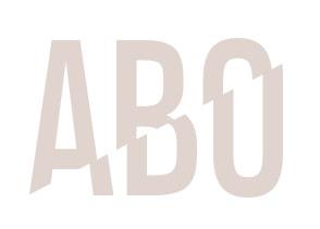 Abo Button Design Youtube