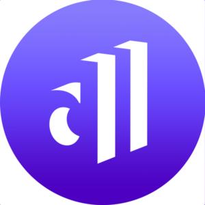 deep und deutlich Talkshow Ndr Logo Design